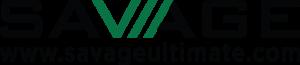 SAVAGE-Website-Logo